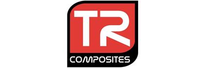 TR Composites